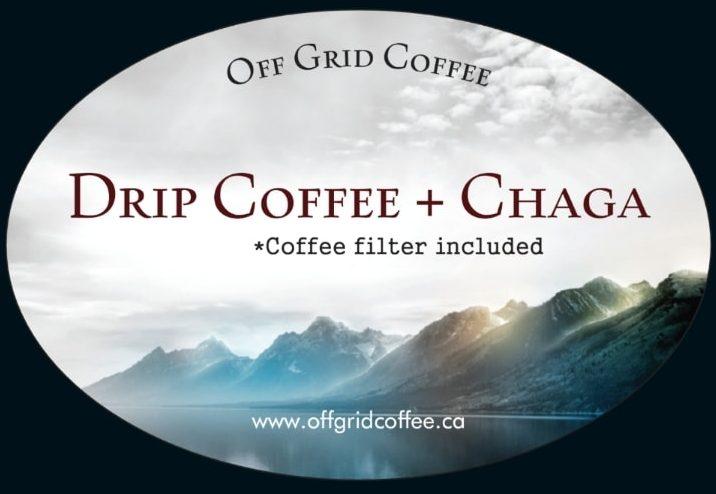 Off Grid Coffee